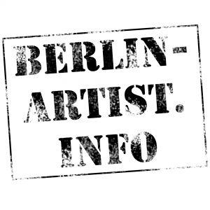 berlin-artist.info